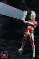 S.H. Figuarts Ultraman Ace 26