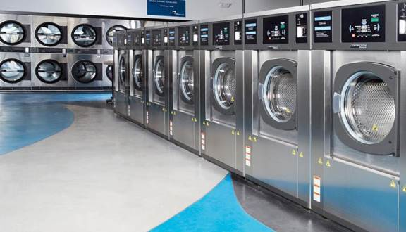 7 điều cần lưu ý cho quy trình đi giặt khô