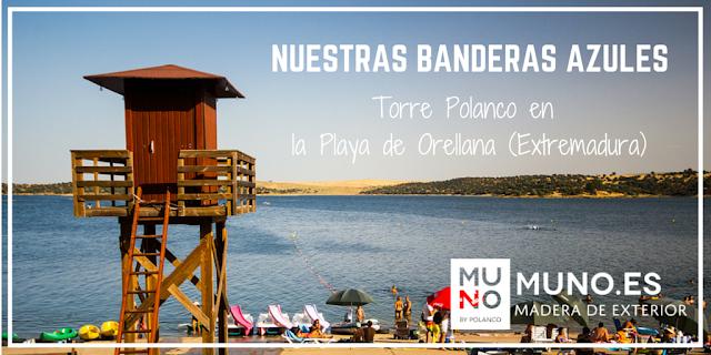 http://www.muno.es/productos/modulos-salvamento/torre-polanco