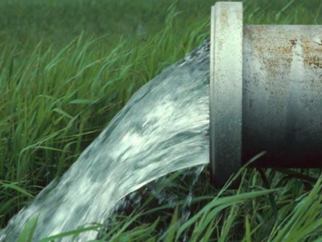 Προσλήψεις 14 υδρονομέων στο Δήμο Στυλίδας