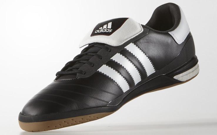 Adidas Copa SL Court 2016 Boots Released - Footy Headlines 99aab89b37c02