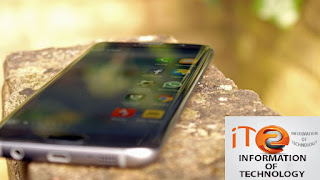 Galaxy S7 Edge Hands On Review