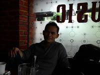 Mbah Mijan Ngelantur Masa Ngeramal artis Inisial JP Bakal Meninggal Dunia Tahun ini