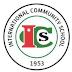 مطلوب معلم IT للعمل لدى مدرسة المجتمع الدولي
