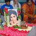 Celebs pay Homage to Vijaya Niramala- 3