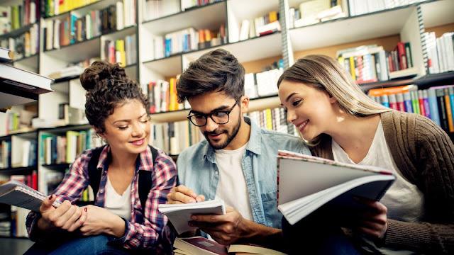 5 Skills to Write Business Development Assignment