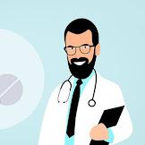 Jadwal Dokter Spesialis Penyakit Dalam RS Hermina Pasteur