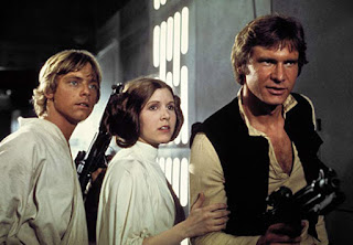 trilogi orisinal star wars a new hope