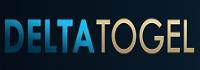 daftar deltatogel, link alternatif login deltatogel, wap delta togel