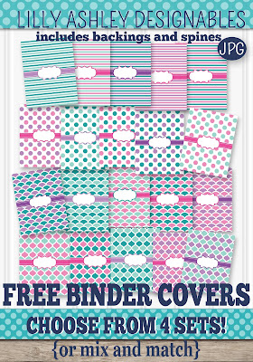 https://www.thelatestfind.com/2019/08/free-binder-cover-printable-bundle.html