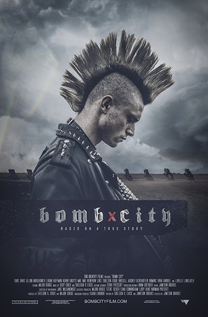 http://horrorsci-fiandmore.blogspot.com/p/bomb-city-official-trailer.html