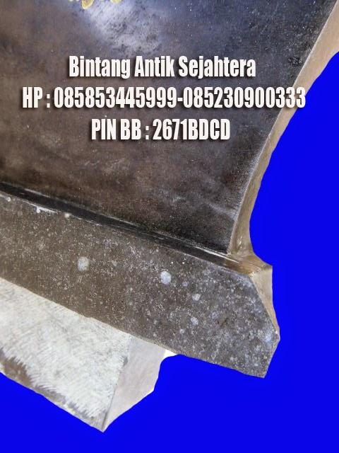 Jual Nisan granite dan marmer