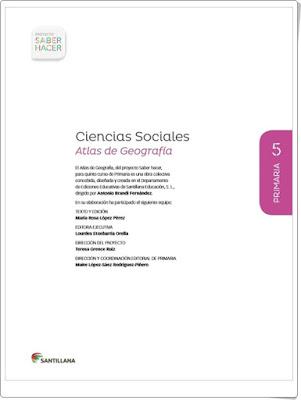 http://www.santillana.es/file/packs/873121_completo.pdf