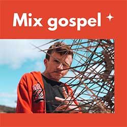 Baixar CD Gospel Mix Gospel