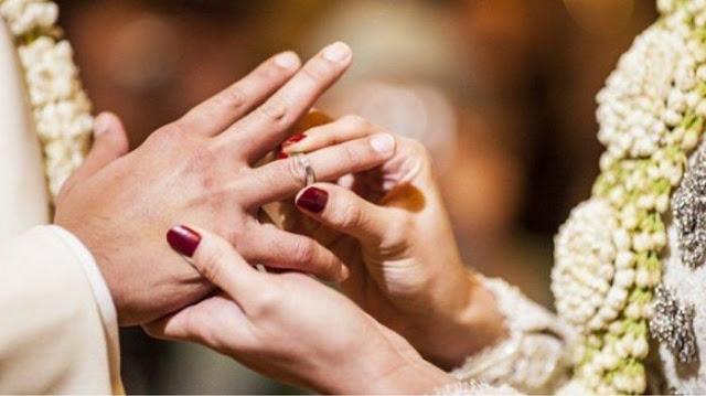 Tragis Hidup Wanita Dihancurkan 2 Pelakor, Kisah Nikah Cuma 30 Hari Pernah Viral, 'Aku Dibodohi'