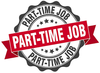 Part Time Jobs In Online Without Investment For Fresher College Students | Sarkari Jobs Adda