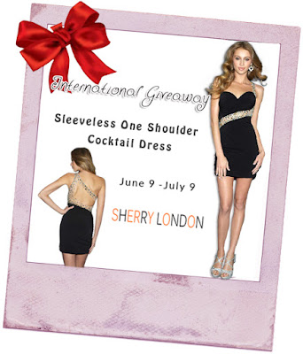 http://www.sherrylondon.co.uk/black-cocktail-party-dress-giveaway-ezp-102.html