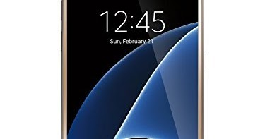 Samsung G930P Bit 6 Unlock File Without Credit 100% Tested