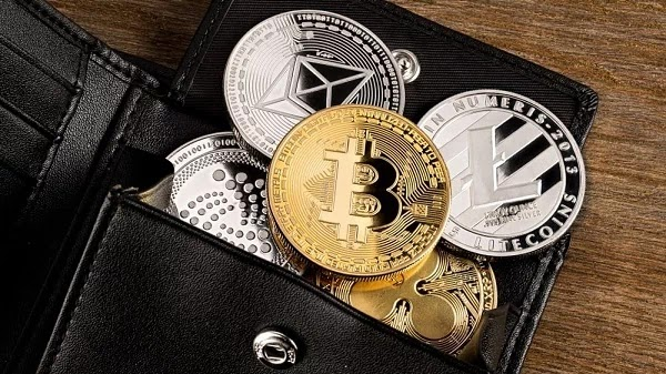LIST OF TRUSTED AAFE WALLETS FOR CRYPTO COINS THAT WE KNOW