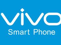 10 Perusahaan Smartphone Terbesar di Dunia