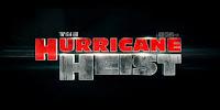 הוריקן הסרט המלא לצפייה ישירה