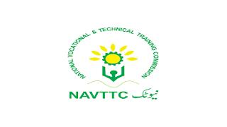 NAVTTC Jobs 2020 National Vocational & Technical Training Commission (NAVTTC) Latest Jobs 2020 in Pakistan - www.gctbwp.edu.pk - www.tevta.org
