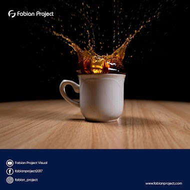Photo Concept Product