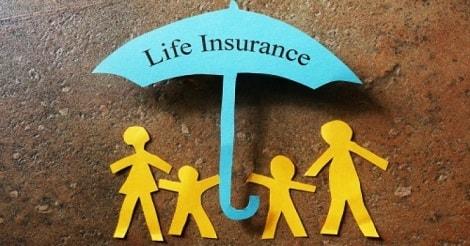 4 Manfaat Asuransi Jiwa