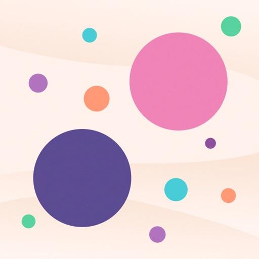 Two Dots v6.8.1 Apk Mod [Vidas Infinitas/Dicas]
