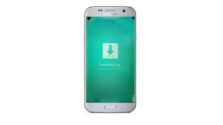 Samsung galaxy j7 prime root kaise kare