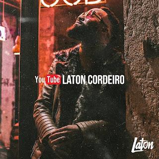 Laton Feat. Anselmo Ralph - Puk (2018) [DOWNLOAD]