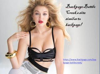 Backpage Com Detroit >> Backpage Detroit Sites Like Backpage
