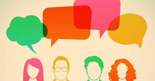 Exprimer son opinion en français - 27 Phrases modèles
