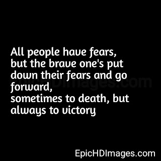 Motivational quotes images | Motivational images for successful | English Motivation Images