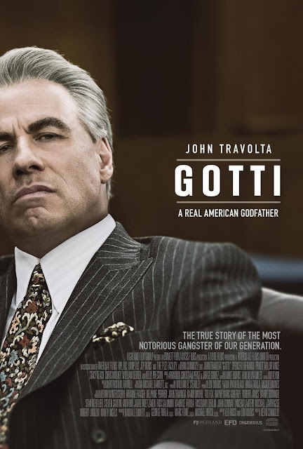 Gotti [2018] [BBRip 1080p] [Dual Audio]