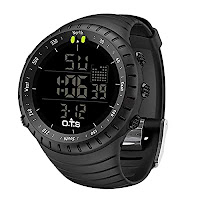 5 Best Digital Watches Under 100