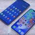 iPhone X против Samsung Galaxy S9