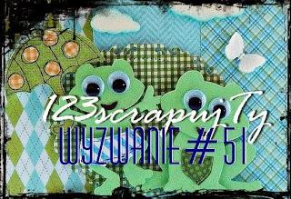 http://123scrapujty.blogspot.com/2014/11/wyzwanie-51-pogoda-w-kratke.html