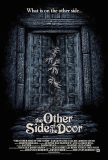 Download Film The Other Side Of The Door (2016) WEB-DL 720p Subtitle Indonesia