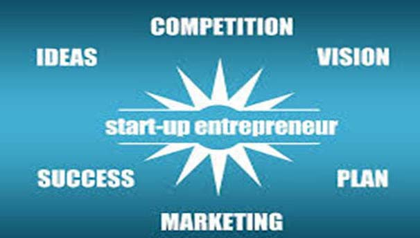 Start up is the most favorite field of today's competent and self independent youth. By way of which, you can become the owner of your future and destiny in a short span of time, provided your idea is strong enough.   If you require further guidance, then Google is ready for it.