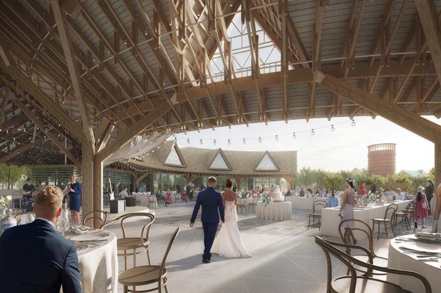 sustainable redesign of Saratov