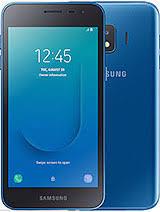 Cara Flash Samsung Galaxy J2 Core SM-A260G 4 File TESTED