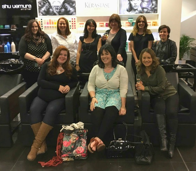 ken-picton-salon-Cardiff-a-review-bloggers