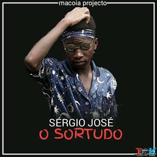 Sérgio José – Manda Ver (feat. King Emaldo) ( 2019 ) [DOWNLOAD]