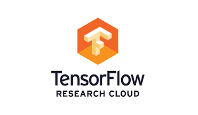 Google TensorFlow for Machine Learning Numerical computation
