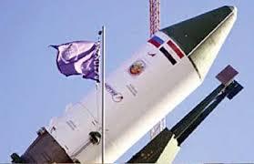 حلم وكالة الفضاء المصرية واعادة الامل للمهندسين المصريين