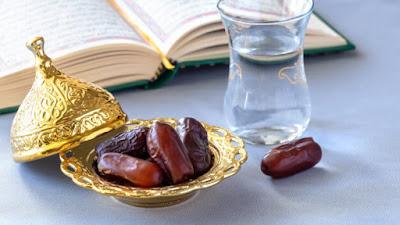 Keutamaan Puasa Syawal Seperti Ibadah Setahun Penuh
