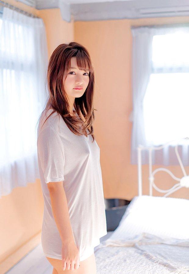 Watch movies porn with Marin Hinata
