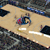 NBA 2K21 SAC Kings City Edition Courts PS5 Next-Gen and a concept [FOR 2K21]