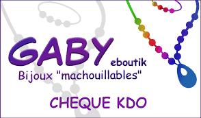 bijoux bébé bb enfants joli teteute